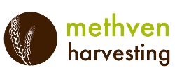 Methven Harvesting